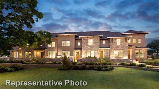 13800 Lyndhurst St B31 U 311, Austin, TX 78717 (#1855016) :: Austin International Group LLC