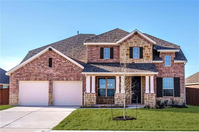 301 Miracle Rose Way, Liberty Hill, TX 78642 (#1868603) :: The Gregory Group