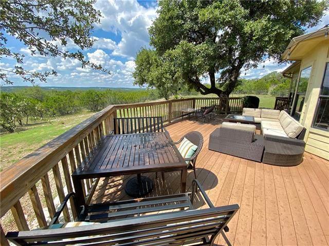 491 Cindi Cir, Wimberley, TX 78676 (#1891950) :: Azuri Group | All City Real Estate