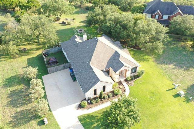 143 Thatchers Ct, Dripping Springs, TX 78620 (#1898935) :: The Heyl Group at Keller Williams