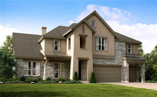 3508 Great Knot Pass, Pflugerville, TX 78660 (#1909083) :: The ZinaSells Group
