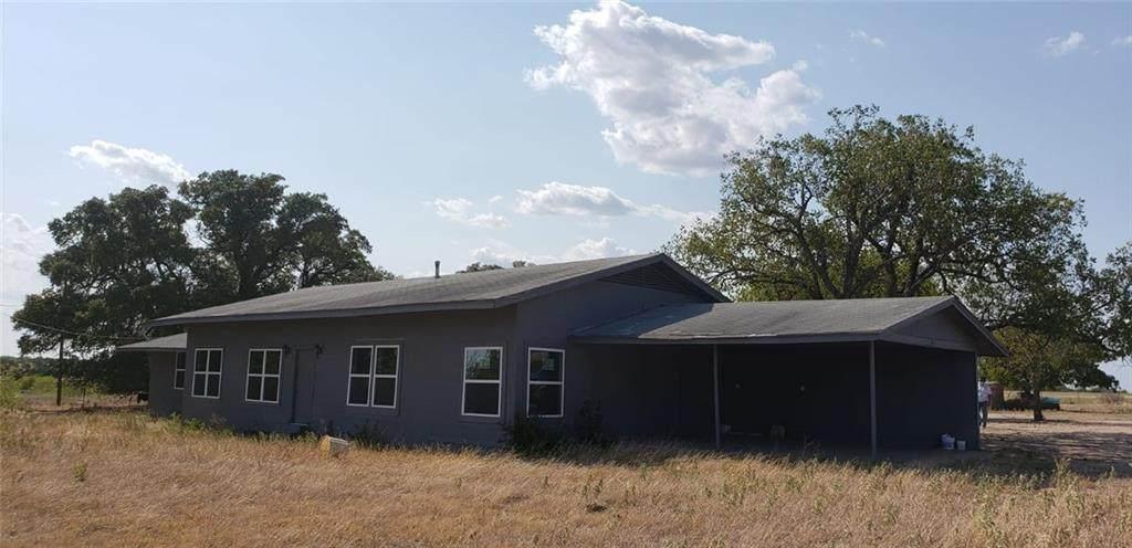 850 County Road 218 - Photo 1