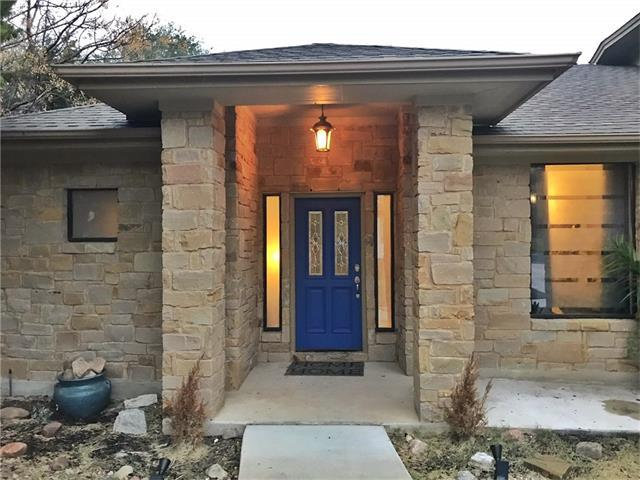 15200 Falcon Dr, Austin, TX 78734 (#1933191) :: Kevin White Group