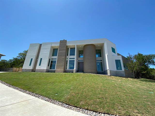 2000 Lipan Trl, Austin, TX 78733 (#1977121) :: RE/MAX Capital City