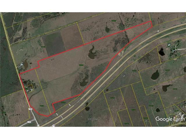 2495 Black Ankle Rd, Lockhart, TX 78644 (#1982952) :: Forte Properties