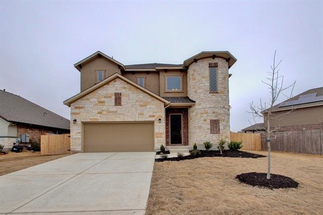 20001 Sparkhawk Ter, Pflugerville, TX 78660 (#2010041) :: Forte Properties