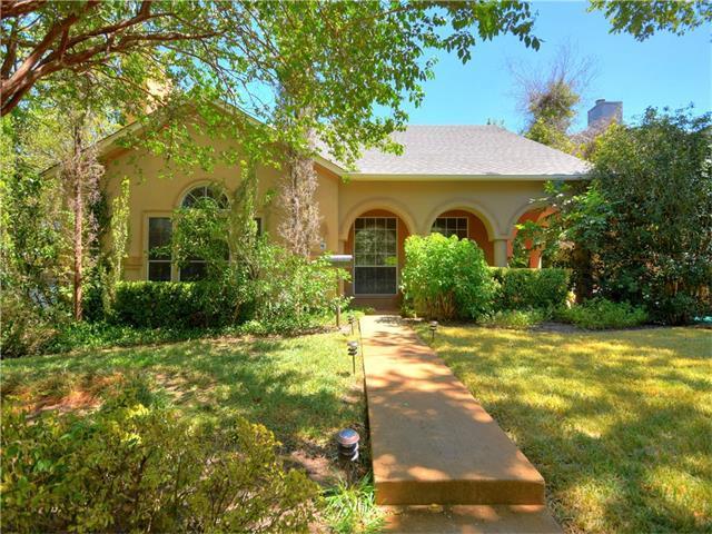 904 W 18th St, Austin, TX 78701 (#2020578) :: Papasan Real Estate Team @ Keller Williams Realty