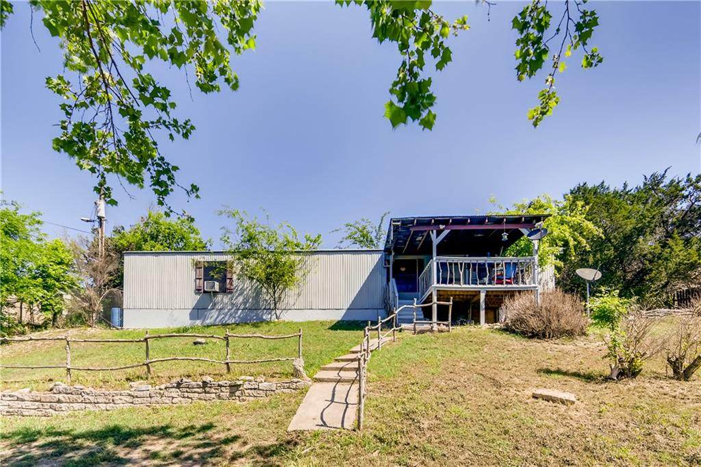 21608 Cherry Hollow Dr - Photo 1