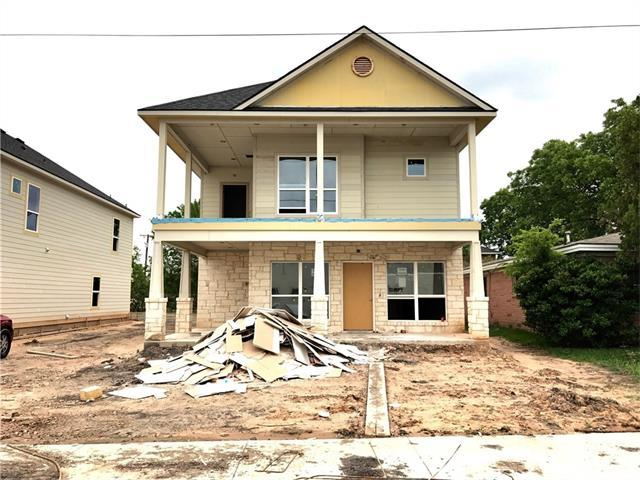 1704 James Ave, Other, TX 76706 (#2054107) :: Magnolia Realty