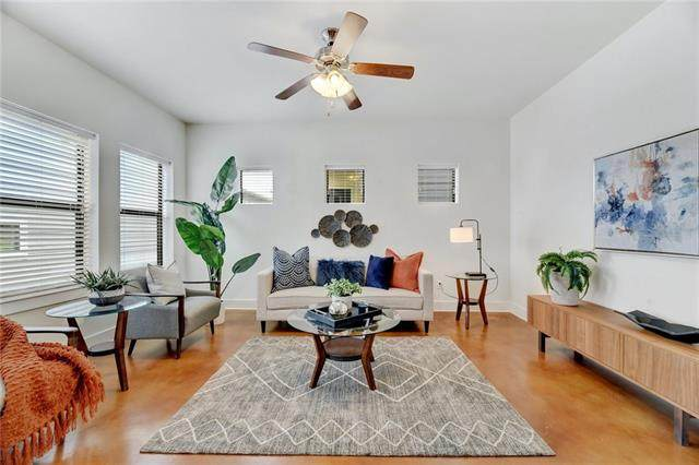 1924 Sager Dr, Austin, TX 78741 (#2091945) :: The Perry Henderson Group at Berkshire Hathaway Texas Realty