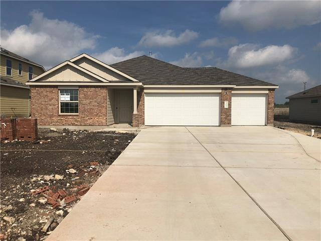 304 Jackson Blue Ln, Kyle, TX 78640 (#2096078) :: Watters International