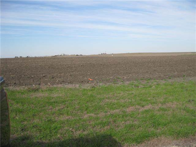 180 Botkin Ln, Coupland, TX 78615 (#2109373) :: Front Real Estate Co.
