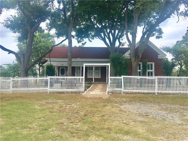 3960 Cotton Gin Rd, Kyle, TX 78640 (#2116480) :: Forte Properties