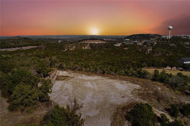 9704 Angelwylde Dr, Austin, TX 78733 (#2139705) :: Forte Properties