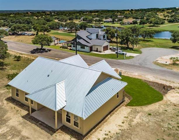 217 Jeff Vaughn, Blanco, TX 78606 (#2144714) :: The Heyl Group at Keller Williams