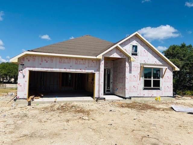 1345 Deering Creek Ct, Leander, TX 78641 (#2175397) :: Lucido Global