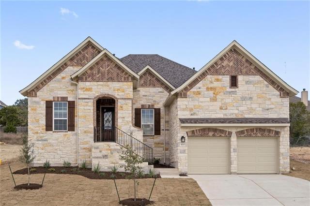 8713 Moccasin Path, Austin, TX 78736 (#2214659) :: Forte Properties