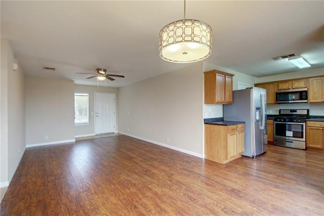 15111 Sabal Palm Rd, Austin, TX 78724 (#2230888) :: Forte Properties