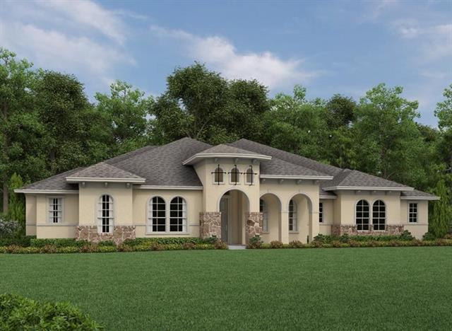 310 Riva Ridge Pl, Austin, TX 78737 (#2232147) :: Papasan Real Estate Team @ Keller Williams Realty