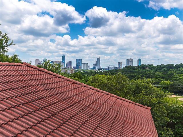 2101 N Lamar Blvd #7, Austin, TX 78705 (#2309619) :: RE/MAX Capital City