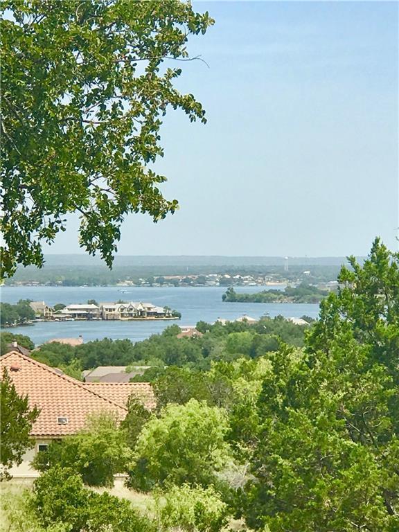 317 Spider Vly, Horseshoe Bay, TX 78657 (#2318210) :: Amanda Ponce Real Estate Team