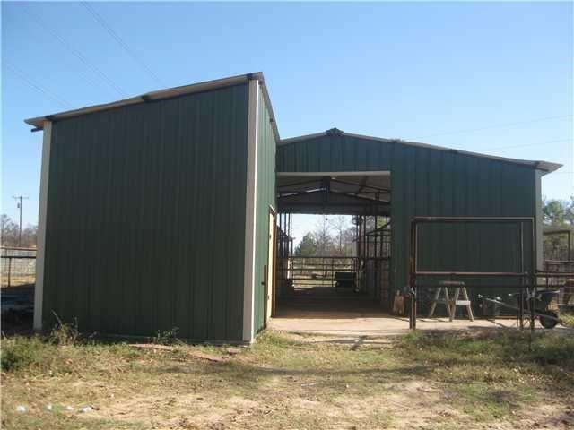 601 Pine Tree Loop, Bastrop, TX 78602 (#2320708) :: Watters International