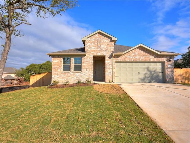 4225 Twisted Trees Dr, Leander, TX 78641 (#2325250) :: Forte Properties