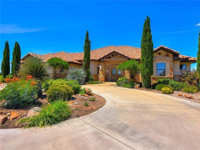 2200 Legends Pkwy, Kingsland, TX 78639 (#2342473) :: Forte Properties