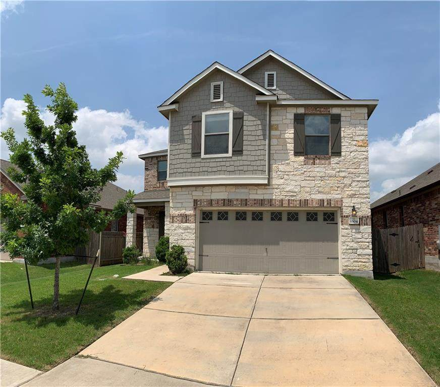 1504 Arial Dr - Photo 1