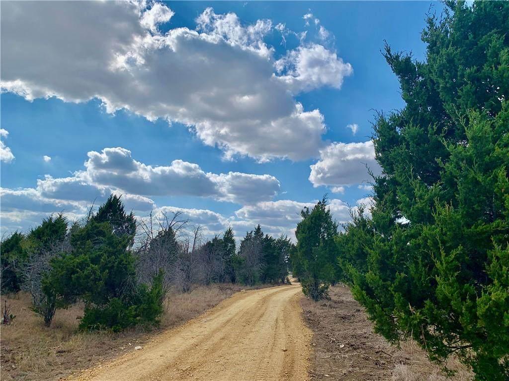 3363 County Road 464 - Photo 1