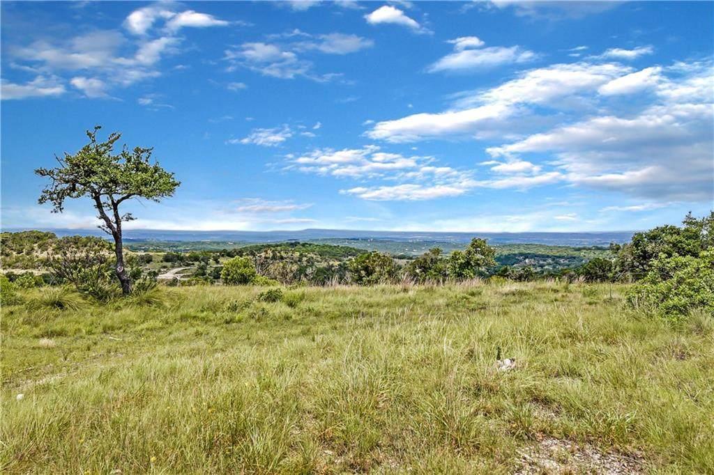 20 acres Lakeshore Dr - Photo 1