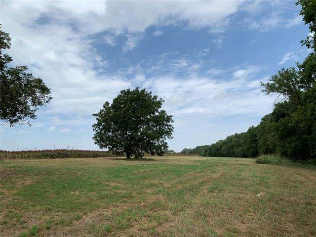 000 County Rd 406 Site 5, Coupland, TX 78615 (#2423950) :: RE/MAX Capital City