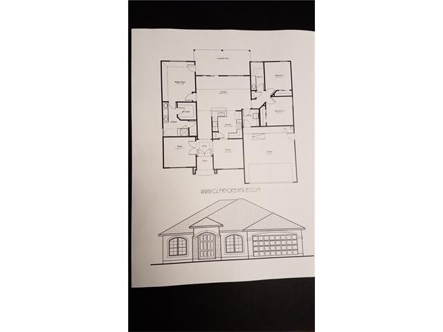 21112 Ridgeview Rd, Lago Vista, TX 78645 (#2445298) :: Forte Properties