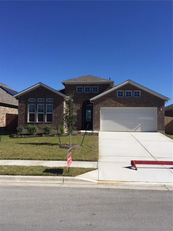 753 Vista Gardens Dr, Buda, TX 78610 (#2503080) :: The Perry Henderson Group at Berkshire Hathaway Texas Realty