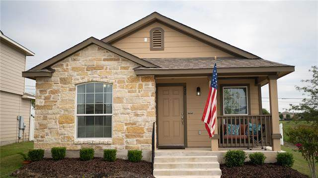 420 Cane River Rd, Pflugerville, TX 78660 (#2523585) :: R3 Marketing Group