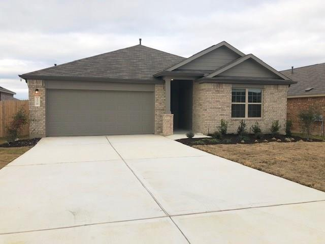 170 Tanzanite Cir, Buda, TX 78610 (#2530532) :: Magnolia Realty