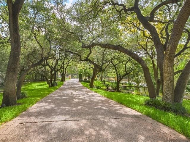 2956 Westlake Dr, Austin, TX 78746 (#2541485) :: Ana Luxury Homes