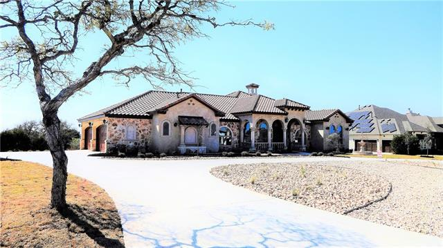 405 Brave Face St, Leander, TX 78641 (#2561603) :: The Gregory Group