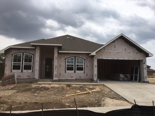 1308 Deering Creek Ct, Leander, TX 78641 (#2585616) :: Watters International
