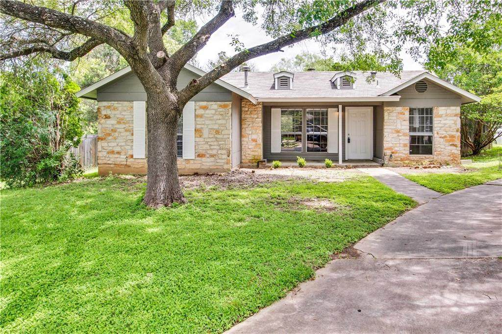3206 Darnell Dr - Photo 1