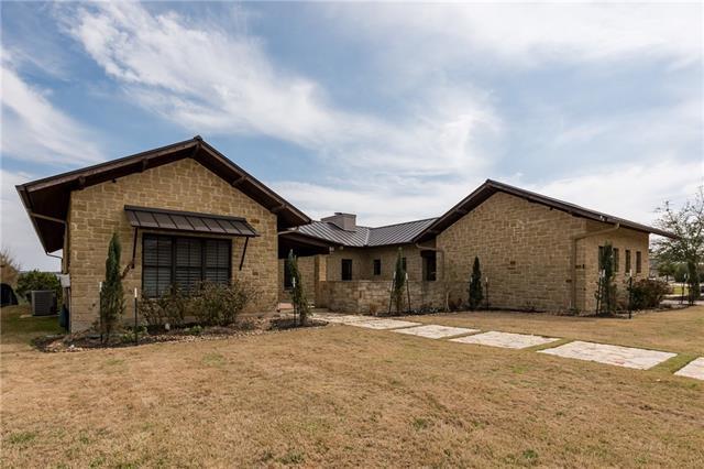 12713 Monte Castillo Pkwy, Austin, TX 78732 (#2609981) :: The ZinaSells Group