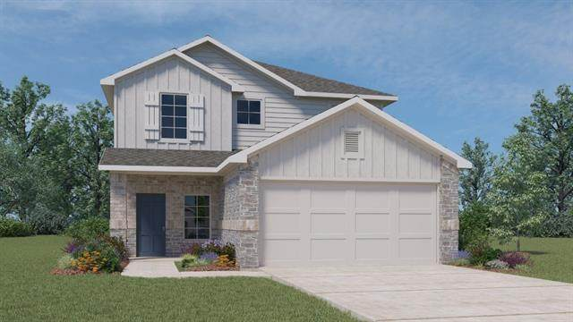 207 Baron Creek Trl - Photo 1