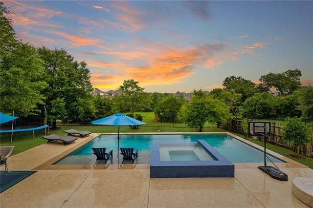240 Longmont Ln, Austin, TX 78737 (#2684940) :: Zina & Co. Real Estate