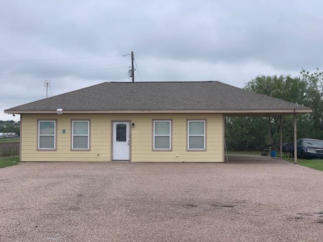 16023 Highway 290, Elgin, TX 78621 (#2701608) :: Papasan Real Estate Team @ Keller Williams Realty
