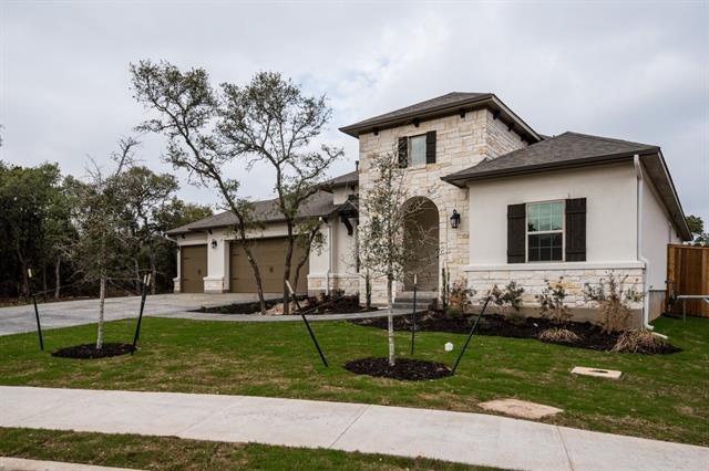 212 Axis Loop, Georgetown, TX 78628 (#2722027) :: Papasan Real Estate Team @ Keller Williams Realty