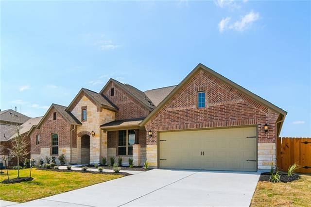 22017 Cross Timbers Bnd, Lago Vista, TX 78645 (#2725740) :: Douglas Residential
