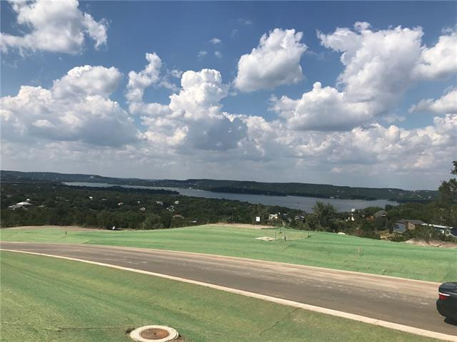 15516 Mccormick Vista Dr, Austin, TX 78734 (#2733729) :: Forte Properties