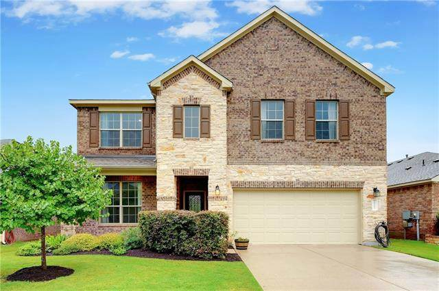 2112 Edson Ct, Leander, TX 78641 (#2737814) :: The Perry Henderson Group at Berkshire Hathaway Texas Realty