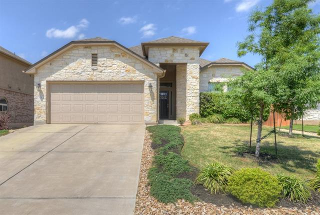704 Cortona Cv, Georgetown, TX 78628 (#2738169) :: Watters International