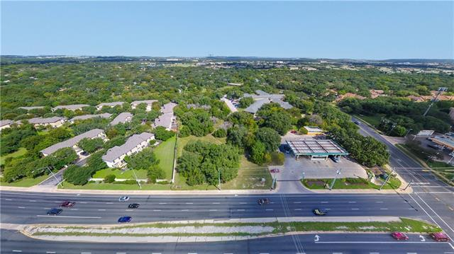 4616 W William Cannon Dr, Austin, TX 78749 (#2748470) :: RE/MAX Capital City